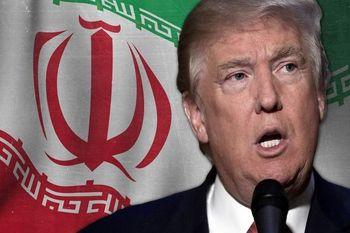 درخواست آمریکا از متحدانش : خرید نفت از ایران را متوقف کنید