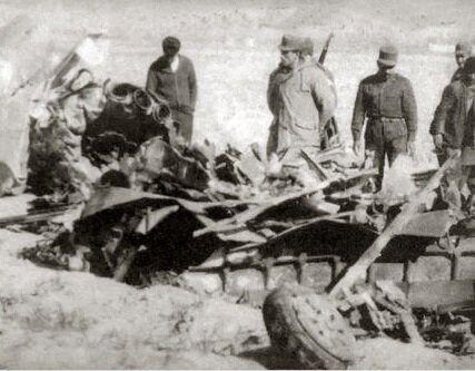 چرا محمدرضا پهلوی؛ برادرش علیرضا را کشت؟