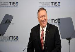 آمریکا و اروپا درباره تهدیدهای ایران مواضع مشترک و تاکتیکهای متفاوت دارند