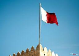 آغاز تنشزدایی اعراب با قطر؟