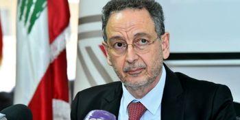درخواست کمکهای بینالمللی/ بیروت توان مالی مقابله با پیامدهای انفجار را ندارد