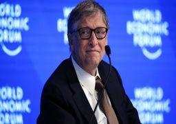 ادعای بنیاد بیل گیتس در مورد واکسن کرونا