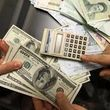 عنان قیمت دلار در دست کیست؟