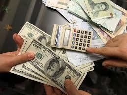 خرید و فروش اسکناس ارزی در صرافیها ممنوع شد