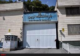 تذکر کتبی نمایندگان به 2 وزیر در مورد فوت شدگان اخیر در زندان ها
