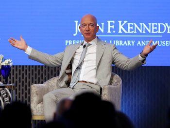 شرکتهای فناوری برندگان بزرگ بحران کرونا