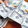 قیمت دلار تلفنی تعیین میشود؟ / فعالیت بازار غیررسمی با معاملات پشت خطی