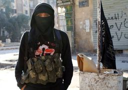 دردسر جدیدی که زنان و فرزندان داعش به پا کرده اند