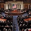 گزینه های روی میز ایران برای مقابله با مصوبه تحریم سنای آمریکا