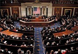 سنای آمریکا تحریمهای جدید علیه ایران را تأیید نکرد