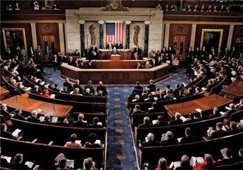 انتقاد جمعی از سناتورهای آمریکایی از اقدام جنگطلبانه آمریکا