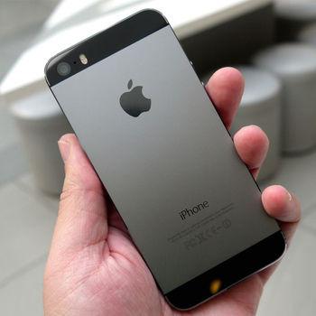 احتمال حذف 200 هزار اپلیکیشن توسط اپل