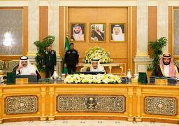 عربستان: افزایش تولید نفت منوط به هماهنگی اعضای اوپک است