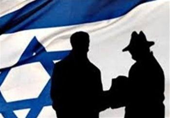 اعتراف تلویزیونی اسرائیل به ترور فخری زاده، دانشمند ایرانی