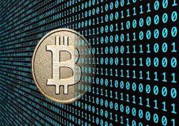 ایران می تواند با «بیت کوین» از دلار عبور کند