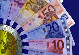 راهکار ارزی برای پرش از تحریم دلاری