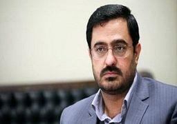 نشریه خط حزبالله افشا کرد؛ ماجرای گزارش خلاف واقع مرتضوی به رهبری درباره کهریزک