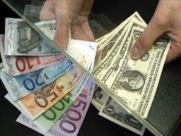 قیمت دلار و نرخ ارز امروز پنج شنبه ۱۸ مرداد + جدول