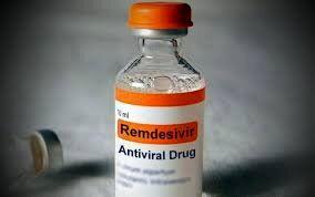 خبری تازه درباره توزیع داروی رمدسیویر تقلبی