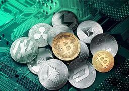 ارزهای دیجیتال تعیین کننده آینده بازار پولی ایران