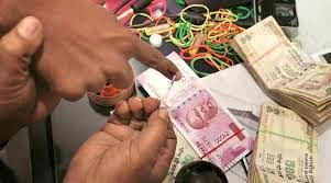 GDP هند به کمترین میزان سه سال اخیر رسید