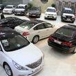 آخرین تحولات قیمت خودرو در بازار تهران؛ رنو کولیوس ۲۰۱۸ به ۱ میلیارد و ۷۳۰ میلیون تومان رسید!