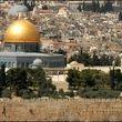 دومین کشور هم بیت المقدس را به عنوان پایتخت اسرائیل شناسایی کرد
