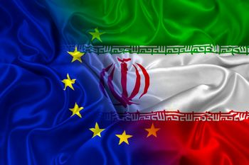 نشست وزرای خارجه اروپایی درباره ایران در بروکسل