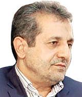 سیدرحیم ابوالحسنی