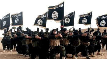 داعش یک خانواده 12 نفری را کشت
