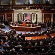 جزئیات کامل مصوبه مجلس نمایندگان آمریکا علیه برنامه موشکی ایران
