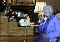 شایعهسازیها در خصوص ابتلای ملکه انگلیس به کرونا