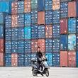 4 الزام ایران در مواجهه با رویکرد تجاری چین