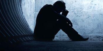 علایم اصلی افسردگی چیست؟
