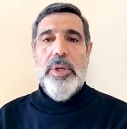 ابهامات جدید در مورد یک پرونده جنجالی/ یک خانم همراه قاضی منصوری بود؟!