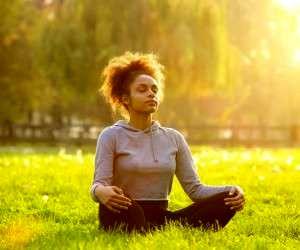 11 تمرین ورزشی مناسب برای تقویت ریه در منزل