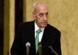 اسرائیل جرات حمله به لبنان را ندارد