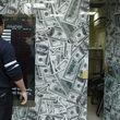 بازگشت قیمت دلار به مدار کاهشی