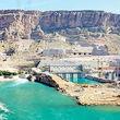 تصویر ۶۰ روزه ذخایر آبی زیر ذرهبین؛ گیلان، مازندران و تهران در فهرست پربارشها