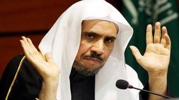ماموریت مهم بنسلمان برای شیخ سعودی!