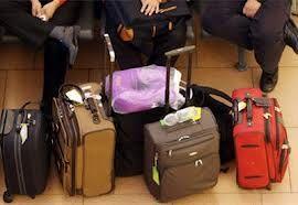 جزییات تجارت چمدانی در سال 98