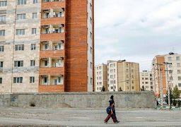 چگونه با ۳۰۰ میلیون تومان در تهران صاحب خانه شوید؟