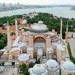 تصمیم حاشیهساز جدید اردوغان