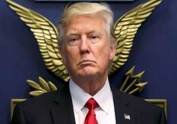 آمریکا به سوریه حمله می کند؟/امشب ترامپ تصمیم خواهد گرفت