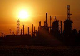 پیش بینی قیمت نفت جهانی با پیامدهای ویروس کرونا