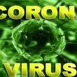 حقایقی تلخ  درباره ابتلای مجدد به ویروس کرونا