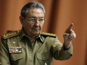 آغاز عصر اصلاحات در کوبای سوسیالیستی