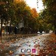 کیلید همراه شما برای خرید آپارتمان در مناطق اعیاننشین تهران
