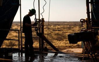 خواب آشفته نفت؛ مککنزی چشمانداز مصرف انرژی تا سال ۲۰۵۰ را ترسیم کرد