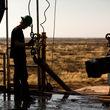 پایان حالت خرسی؛ بازار نفت جهانی وارد فاز گاوی میشود!